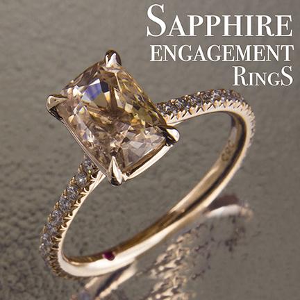 6sapphireengagementringwebsite72dpi.jpg