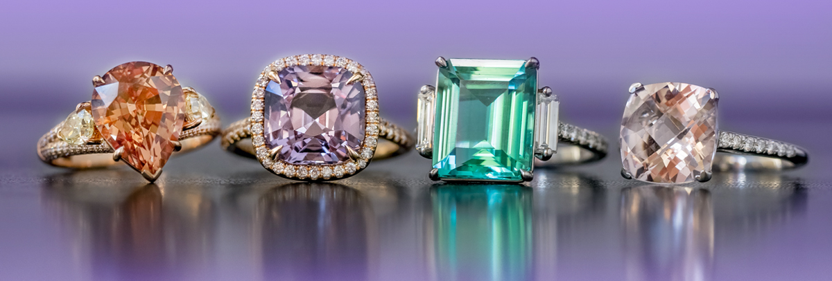 semiprecious-gemstone-jewelry.jpg