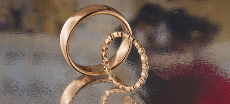 weddingbandrosegoldok3.jpg