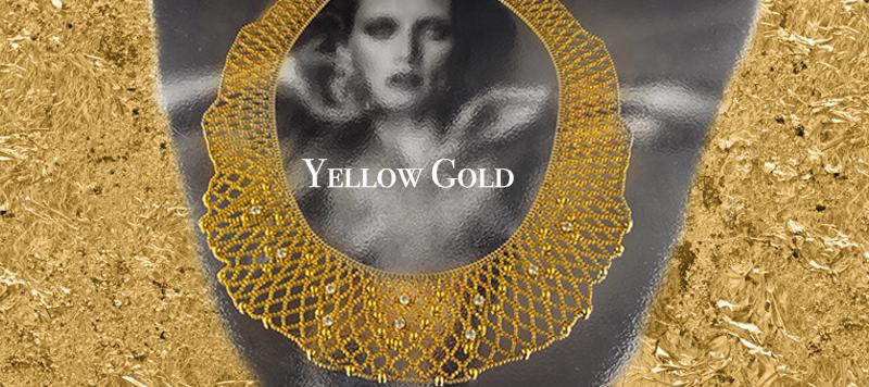 yellow-gold.jpg